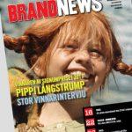 Pippi Långstrump – årets vinnare sticker ut!