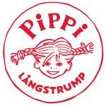 Pippi Långstrump vinnare av Signumpriset 2017