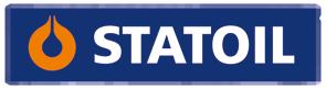 Statoil (Norge)
