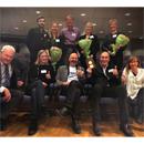 Vinnare 2014 – ICEHOTEL!